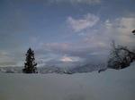 2009.1.4冬山.jpg